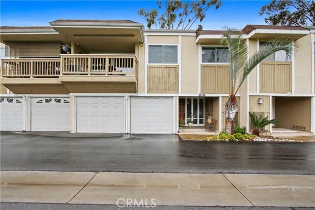 23352 Caminito Luisito, Laguna Hills, CA 92653 Photo