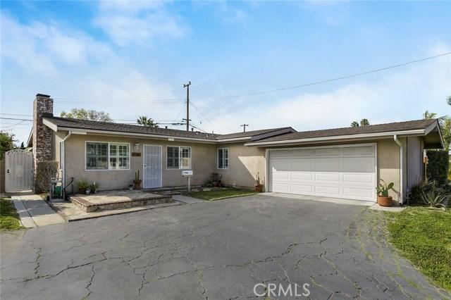 13949 Elmbrook Drive, La Mirada, CA 90638