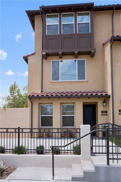 662 S Kinney Wy, Anaheim, CA 92805 Photo