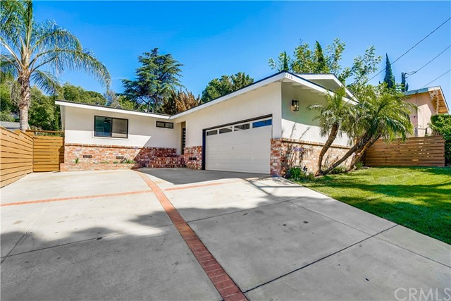 4728 Cleland Avenue, Los Angeles, CA 90065