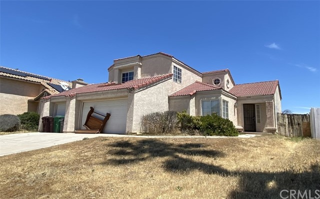 12348 Brewster Dr, Moreno Valley, CA 92555 Photo