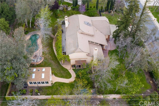 Photo of 10104 Whispering Forest Drive, Rancho Cucamonga, CA 91737