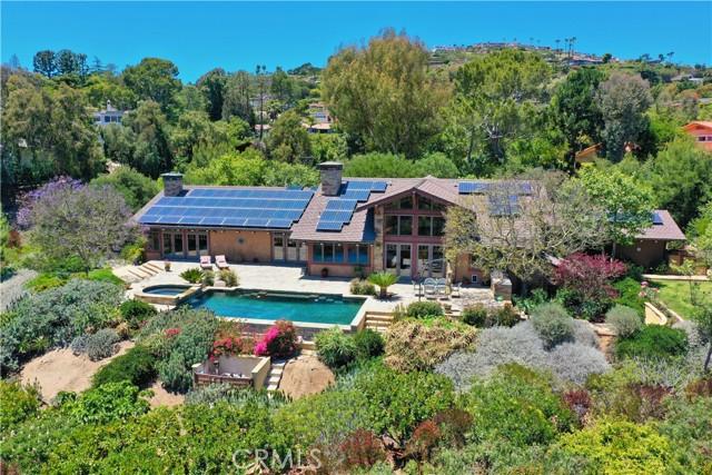 30468 Diamonte Lane, Rancho Palos Verdes, CA 90275