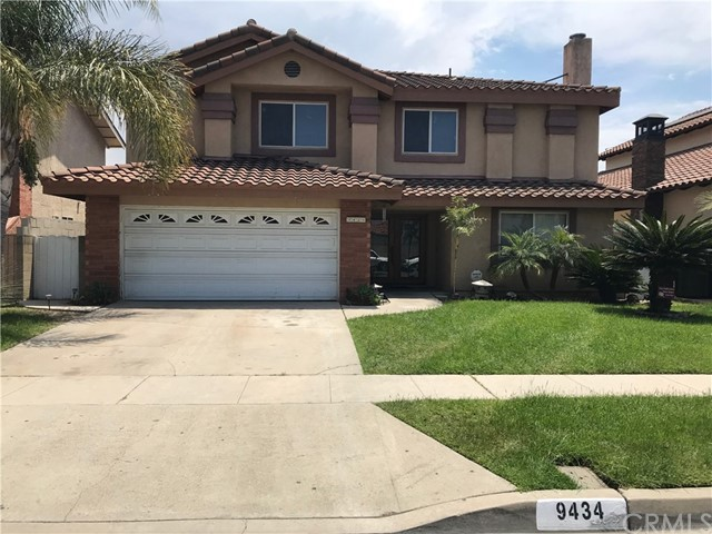 9434 Pico Vista Road, Downey, CA 90240