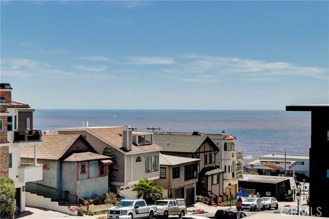 2205 Vista, Manhattan Beach, California 90266, 4 Bedrooms Bedrooms, ,3 BathroomsBathrooms,For Sale,Vista,SB20089456