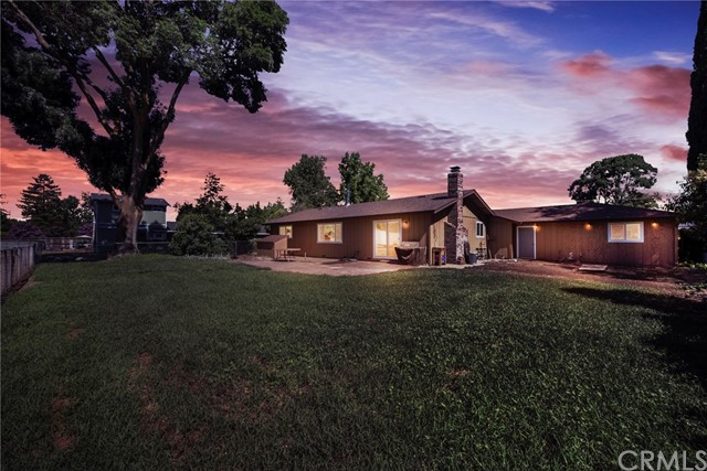 4287 Stable Lane, Chico, CA 95973