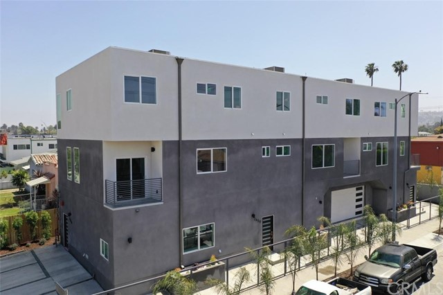 5468 Carlin Street, Los Angeles, CA 90016