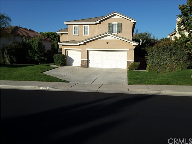 8676 Lodgepole, Riverside, CA 82508