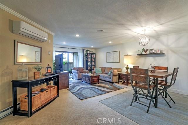 1177 N Abbott Avenue, Milpitas, CA 95035