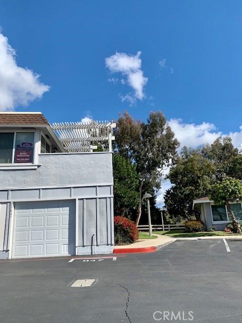 Image 20 of 23047 Via Pimiento #B4, Mission Viejo, CA 92691