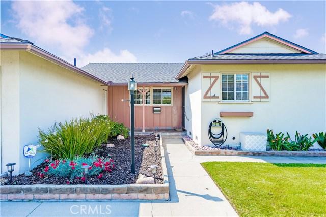 426 E Colorado Avenue, Glendora, CA 91740