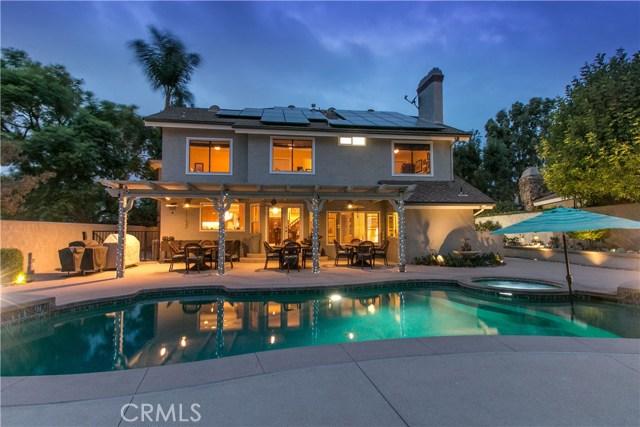 1716 Orangewood Avenue, Upland, CA 91784