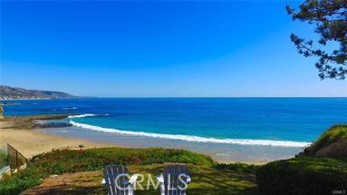1041 Marine Drive | North Laguna (NL) | Laguna Beach CA