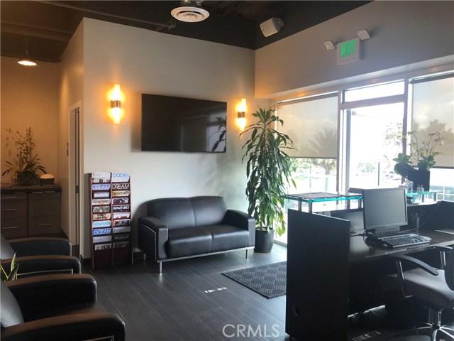 3730 Pacific Coast Hwy Suite 202, Torrance, CA 90505
