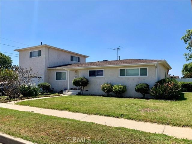 1034 W 187th Street, Gardena, CA 90248