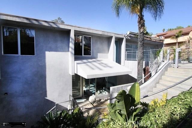 1404 Glen Oaks Bl, Pasadena, CA 91105 Photo 22