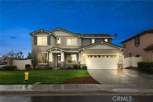 2105 Nogales Avenue, Perris, CA 92571