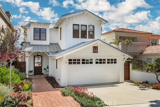 740 Avenue C, Redondo Beach, California 90277, 5 Bedrooms Bedrooms, ,5 BathroomsBathrooms,For Sale,Avenue C,PV20082727