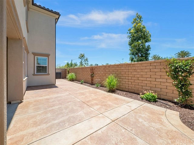 24. 58 Big Bend Way Lake Forest, CA 92630