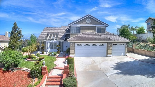 19829 Orion Ct, Rowland Heights, CA 91748