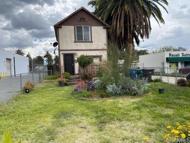 Photo of 3644 Van Buren, Riverside, CA 92503