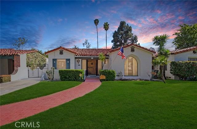 387 W 25th Street, San Bernardino, CA 92405