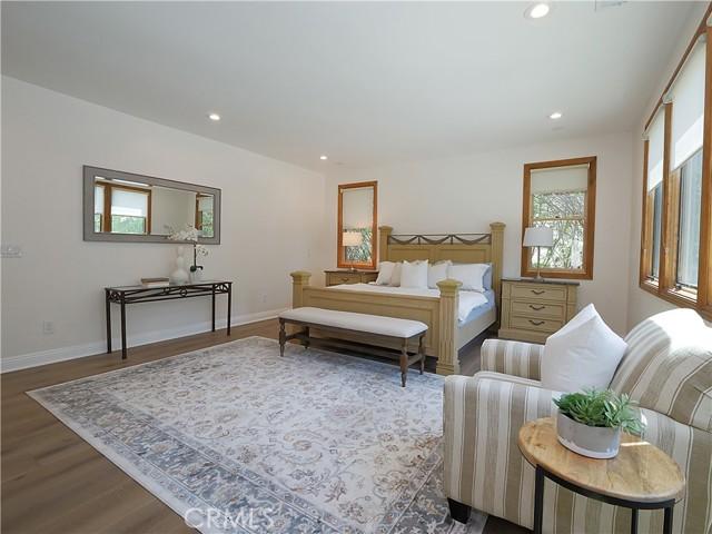 15. 19 Dapplegray Lane Rolling Hills Estates, CA 90274