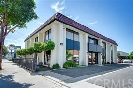 1314 W 5th Street A, Santa Ana, CA 92703