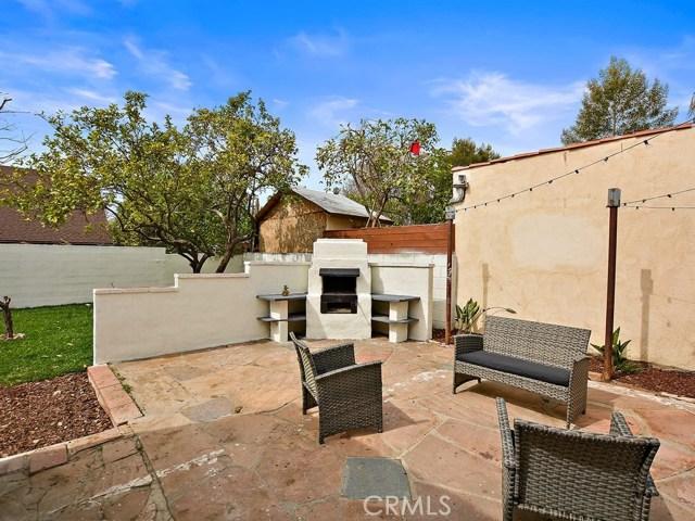 867 Manzanita Av, Pasadena, CA 91103 Photo 28