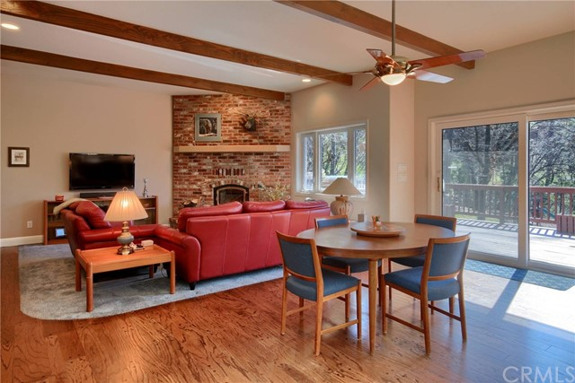 52946 Timberview Rd, North Fork, CA 93643 Photo 11