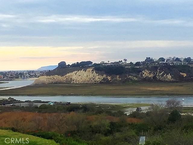 627 Vista Bonita, Newport Beach, CA 92660