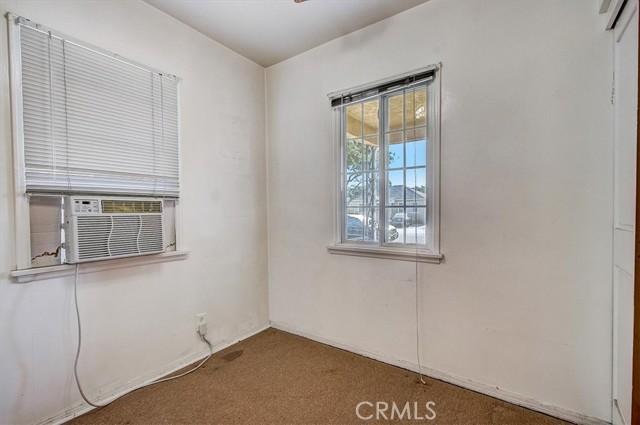 28. 2263 Mira Mar Avenue Long Beach, CA 90815