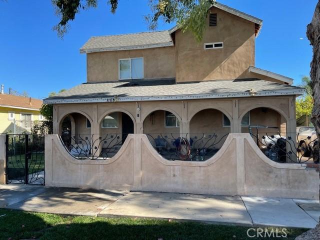 1108   W 6th Street, Santa Ana CA 92703