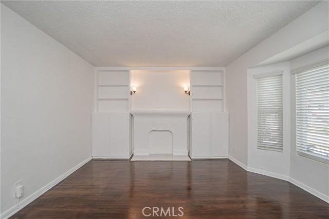 1155 Miller Av, City Terrace, CA 90063 Photo 6