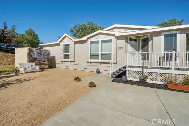 1374 Steele Canyon Rd, Napa, CA 94558 Photo
