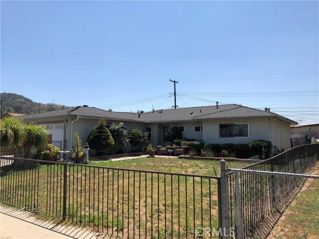 623 Prior Avenue, La Puente, CA 91744