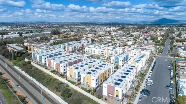 56 Sea Crest Drive, Chula Vista, CA 91910