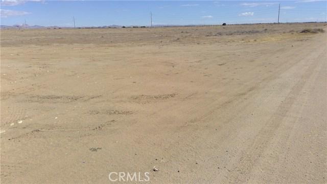 0 Vac/Ave D12/Vic 100 Stw, Antelope Acres, CA 93536