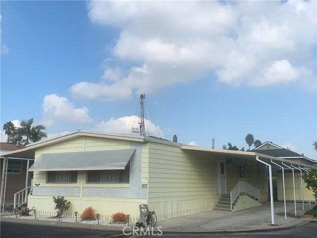 1065 W Lomita Bl, Harbor City, CA 90710 Photo 1