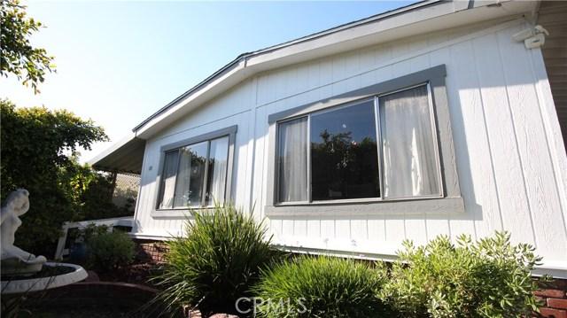 692 N Adele Street 65, Orange, CA 92667