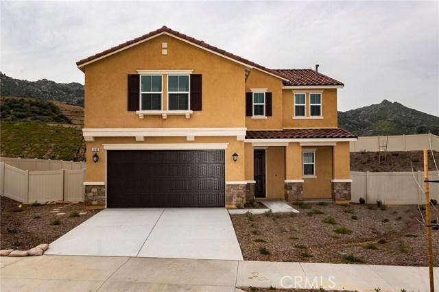 3890 Mulberry Street, San Jacinto, CA 92582