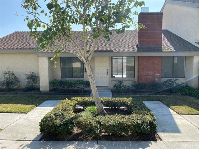 2086 June Place, Anaheim, CA 92802