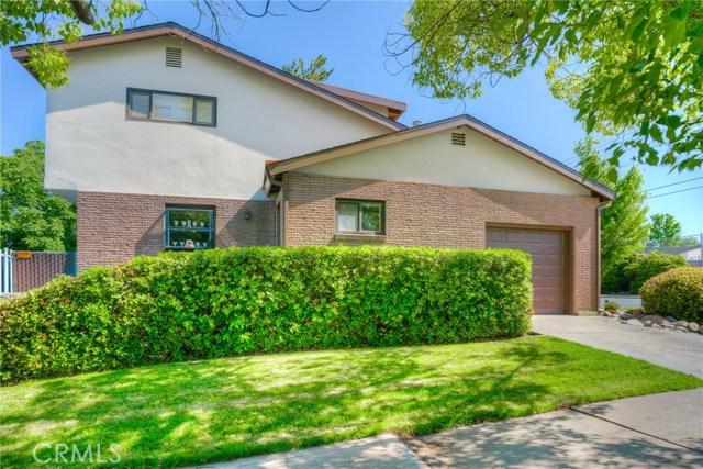 1776 Washington Avenue, Oroville, CA 95966