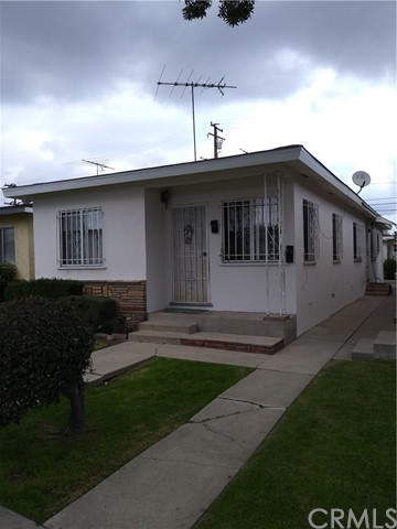 4357 Martin Luther King Jr, Lynwood, CA 90262