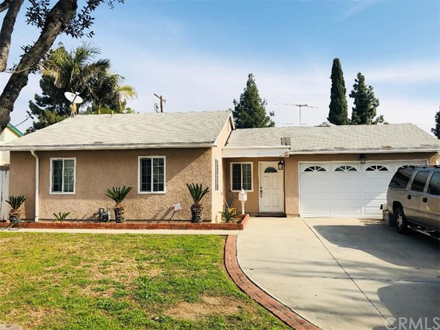 9563 Foxbury Way, Pico Rivera, CA 90660
