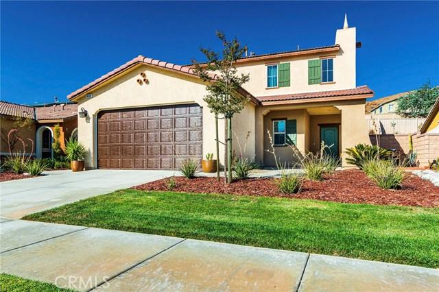 34140 Dianthus Lane, Lake Elsinore, CA 92532