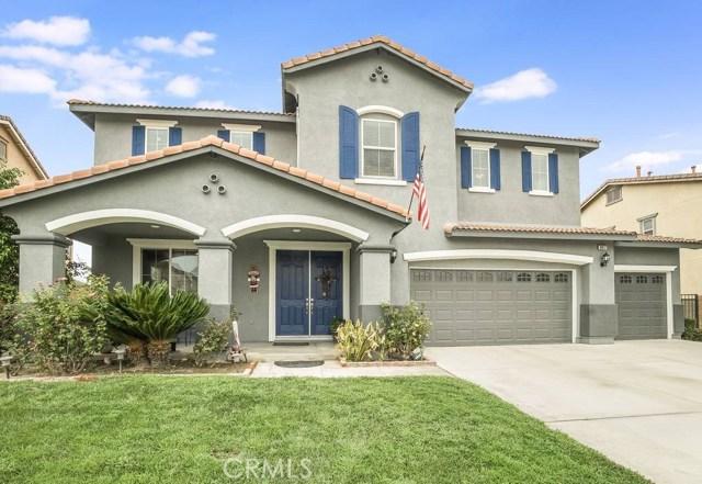 Photo of 6817 Highland Drive, Eastvale, CA 92880