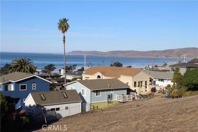 3274 Gilbert Av, Cayucos, CA 93430 Photo 4