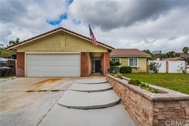 2161 Rosedale, Colton, CA 92324