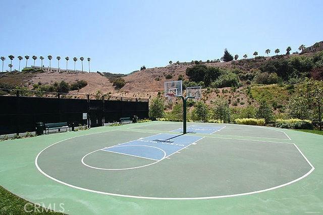 6400 Crescent Park, Playa Vista, CA 90094 Photo 23